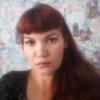 Виктория, 38, г.Новокузнецк