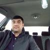 Уткир Абдиев, 40, г.Ташкент