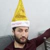 Дастон, 28, г.Анапа