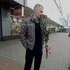 Вадим, 29, Коростень