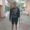 Костя, 23, г.Курск