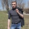 иван, 36, г.Макеевка