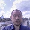 Владимир, 43, г.Волгодонск