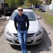 Владислав, 26, г.Луганск