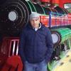 Владимир, 28, г.Биробиджан