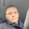 Nik, 30, Ekibastuz