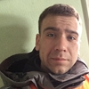 Кирилл, 28, г.Мурманск