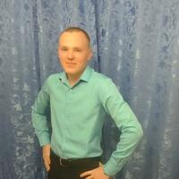 иван, 28 лет, Стрелец, Пермь