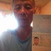 Tsoy, 59, г.Алматы́