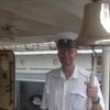 Игорь, 58, г.Москва