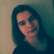 Яна, 19, г.Уфа