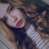 Кристина, 25 лет, Телец, Шахты