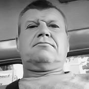 Саша, 47, г.Шахты