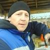 Алексей, 39, г.Меленки