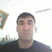 Карим 44 Челябинск