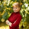 Дарья, 32, г.Ярославль