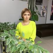 Настасья Петровна, 30, г.Димитровград