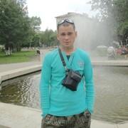 Степан, 35, г.Архангельск