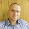 Evgeniy Sazonov, 30, Asha