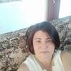 Татьяна, 53, г.Воскресенск