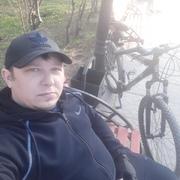 kolya 39 Абакан