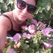 Ольга, 30, г.Саранск