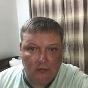 Олег 42 Полярные Зори