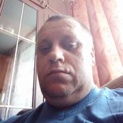 Алексей Яковлев 39 лет (Козерог) Елец
