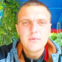 Димка, 20 лет, Стрелец, Киев