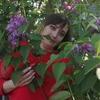 Светлана, 36, г.Усть-Лабинск