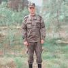 Игорь, 23, г.Вытегра