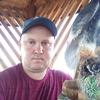 Михаил, 39, г.Свободный