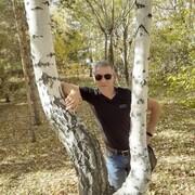 Бахтияр, 41, г.Астана