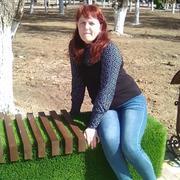 Светлана, 38, г.Благодарный