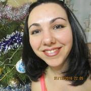 Оксана, 40, г.Сестрорецк