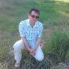 Владимир, 51, г.Луганск