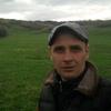 Владимир, 33, г.Краматорск