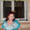 Валентина, 62, г.Тула