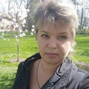 Ирина 49 Харьков