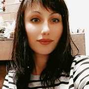 Лера, 22, г.Запорожье