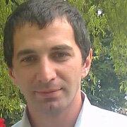 Знакомства в Дигоре с пользователем Алан 38 лет (Скорпион)