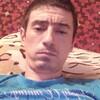 Валерий, 36, г.Абакан