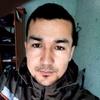 Куба Абдиев, 33, г.Южно-Сахалинск