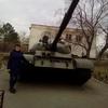 Лариса, 46, г.Славгород