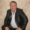 Андрюха, 40, г.Нытва
