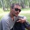 Ринар, 30, г.Челябинск