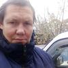 valery, 50, г.Москва