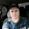 Константин Беляев, 36, г.Новоуральск