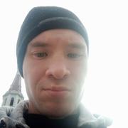 Андрей, 42, г.Чита
