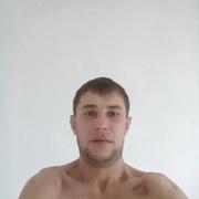 Виктор, 35, г.Алматы́